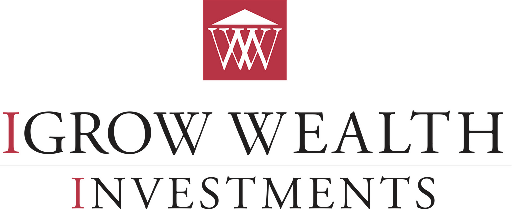 IGrow Wealth Investments | Property Investment South Africa
