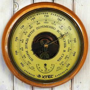 barometer-2715600_1920