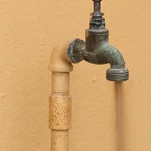 faucet-2151449_1920