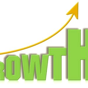 growth-1140534_1920