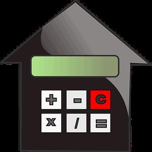 valuation-149889_1280