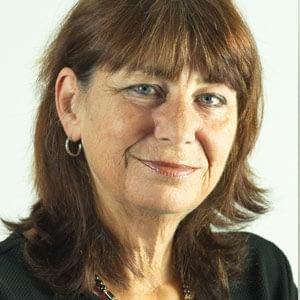 Lynette Butler