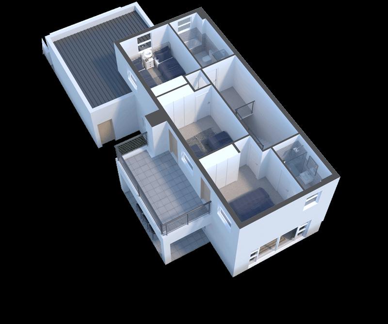 Graceland-Duplex-House-First-Floor-184sqm