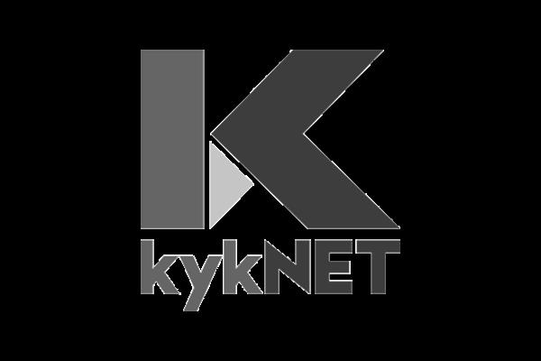 kyknet-f