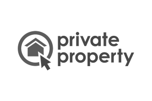 private-property-f