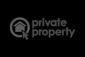 private-property-f